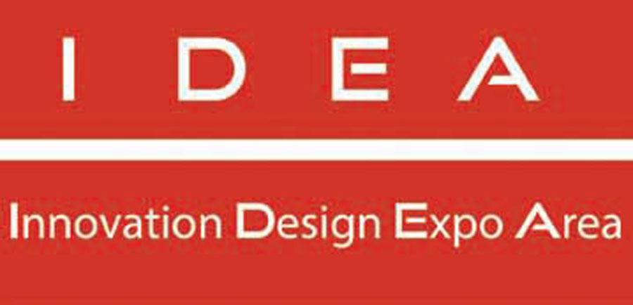 IDEA: un nuovo evento per progettare il futuro del mobile 1
