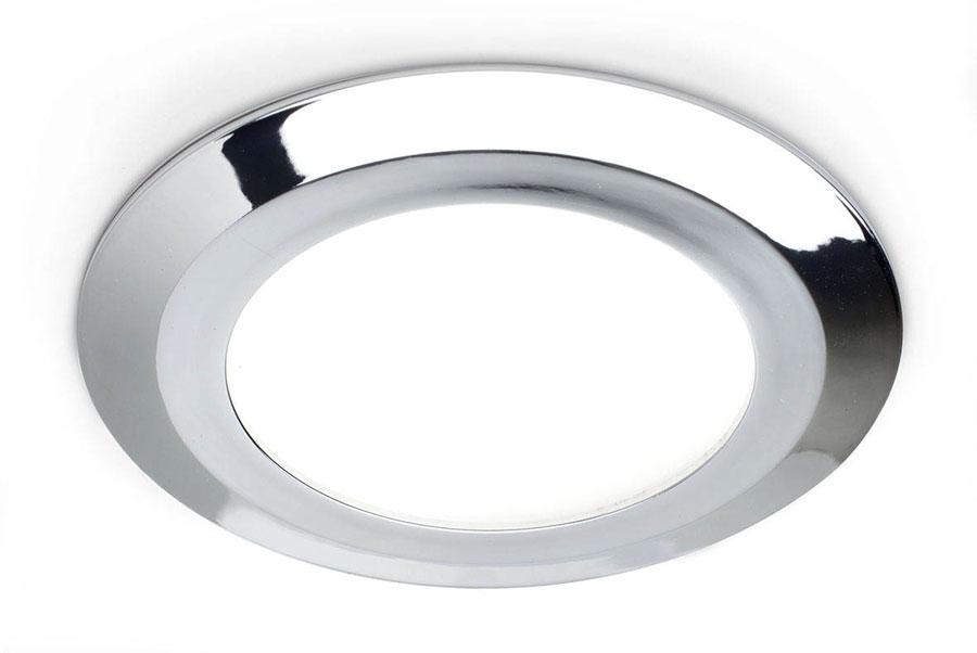 DOMUS Line illuminazione per mobili 0