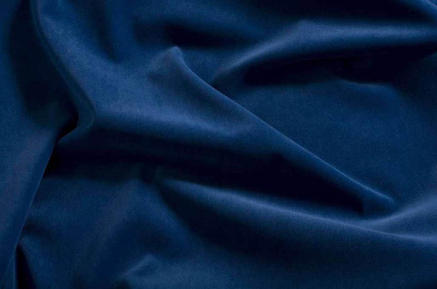 DecoRCollection di Decobel: tessili di lusso  2