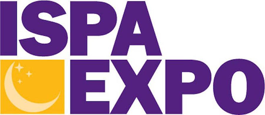 ISPA EXPO 2014