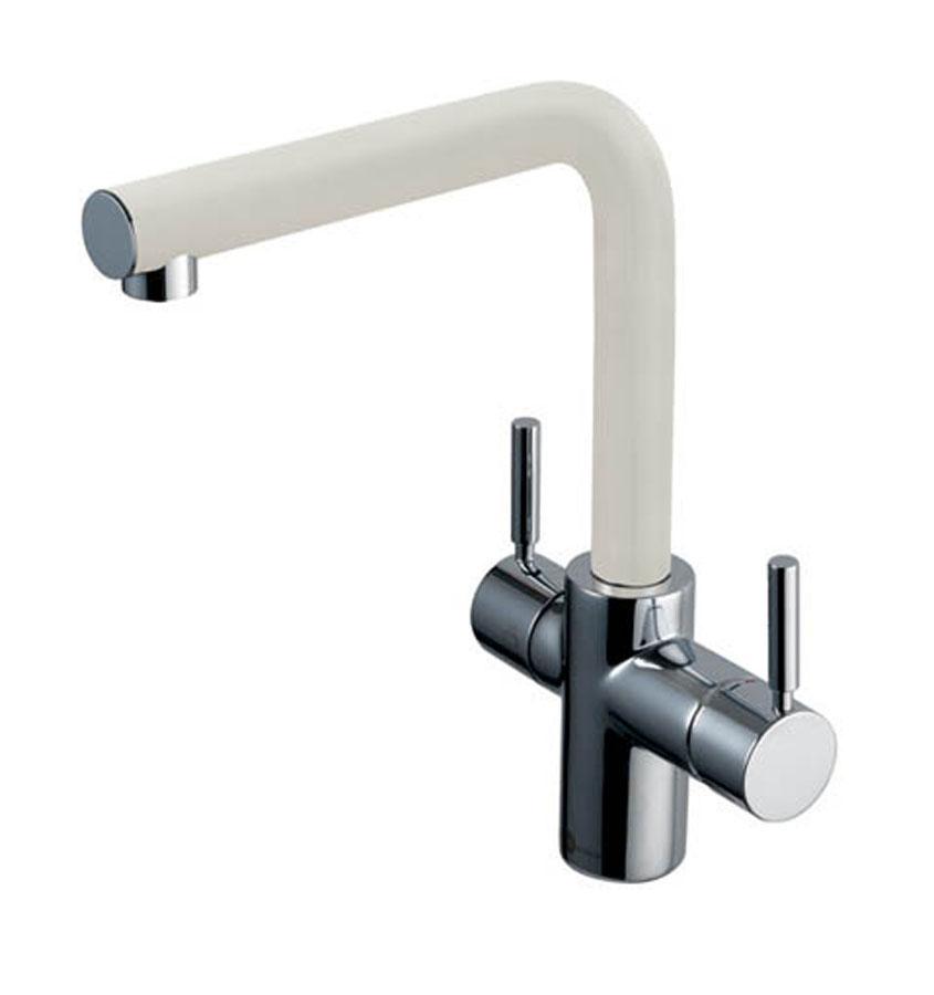 Il rubinetto 3N1 di InSinkErator® 1