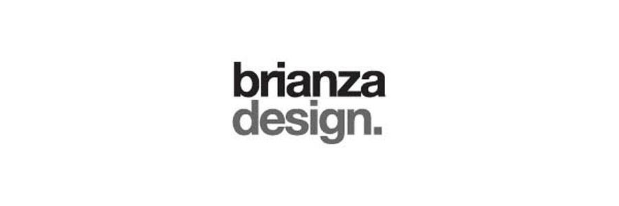 Brianza Design 1
