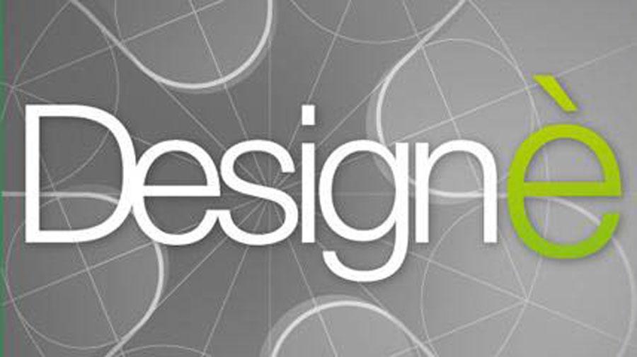 Design è