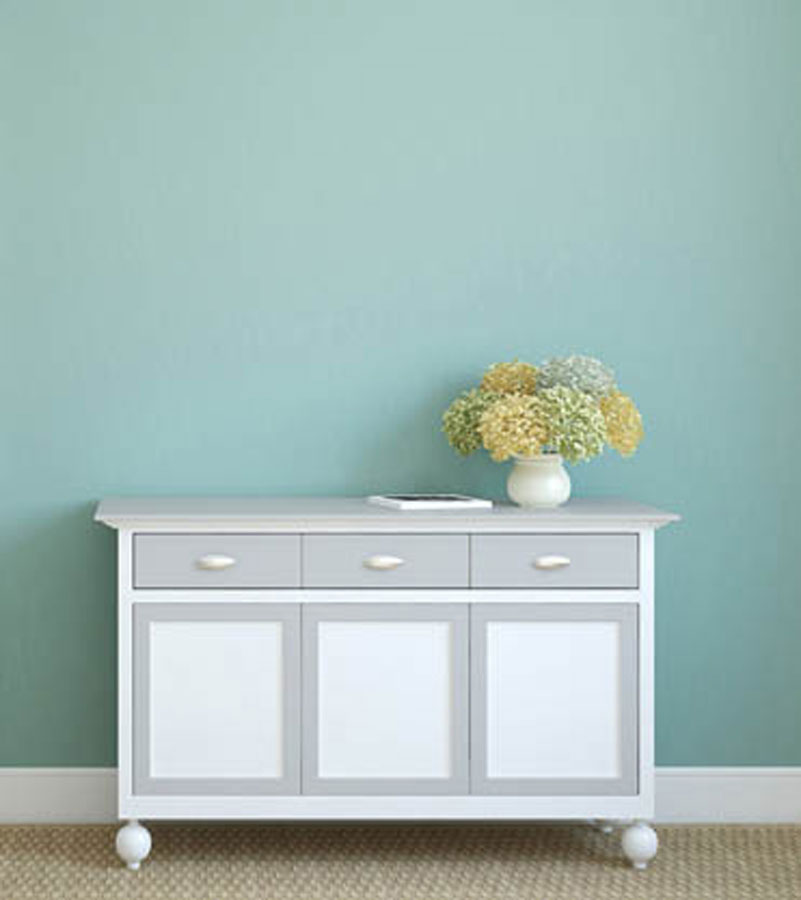 Ilva presenta Wood Design 0