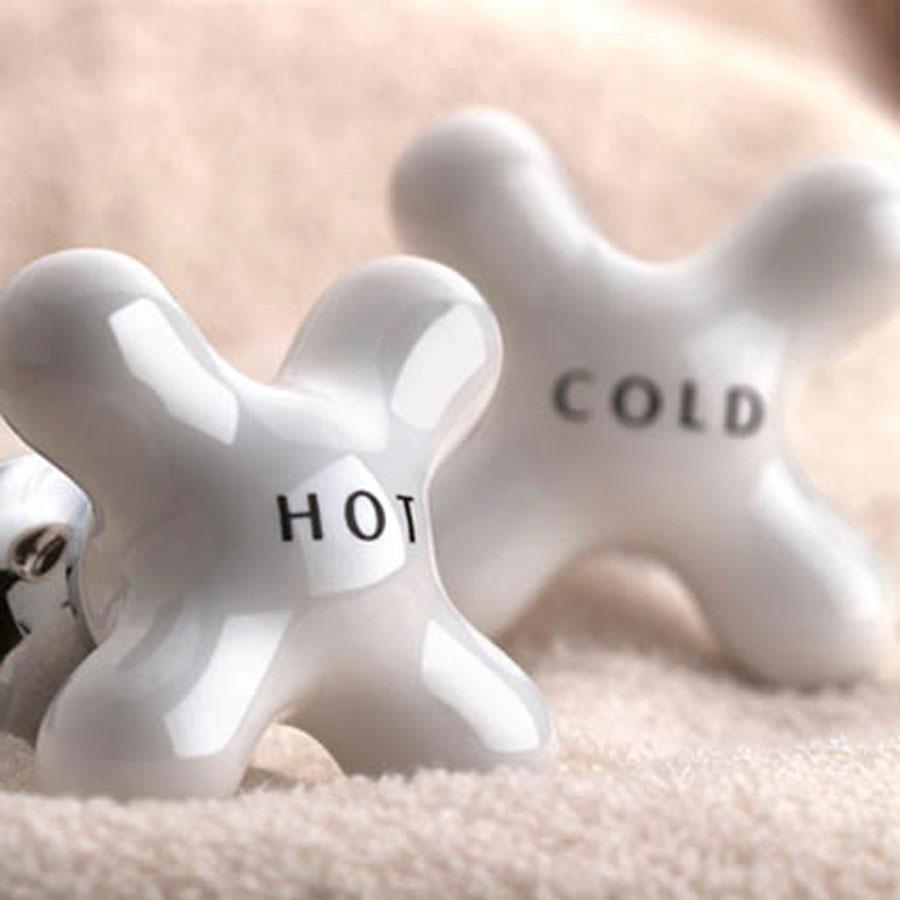 Die technologische Forschung von Orsa Foam hat zu Thermo Breeze geführt.  1