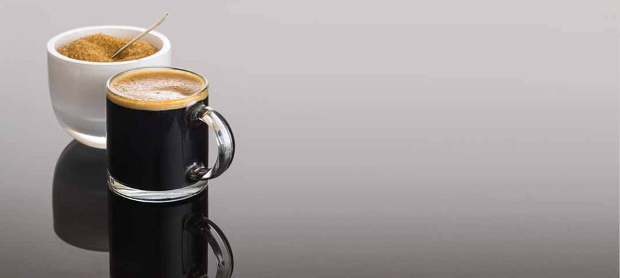 Superfici ultracompatte lucide Dekton® XGloss del Gruppo Cosentino  2
