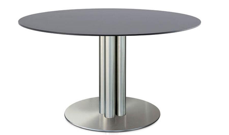 Le nuove basi tavolo di Corbetta Salvatore  2