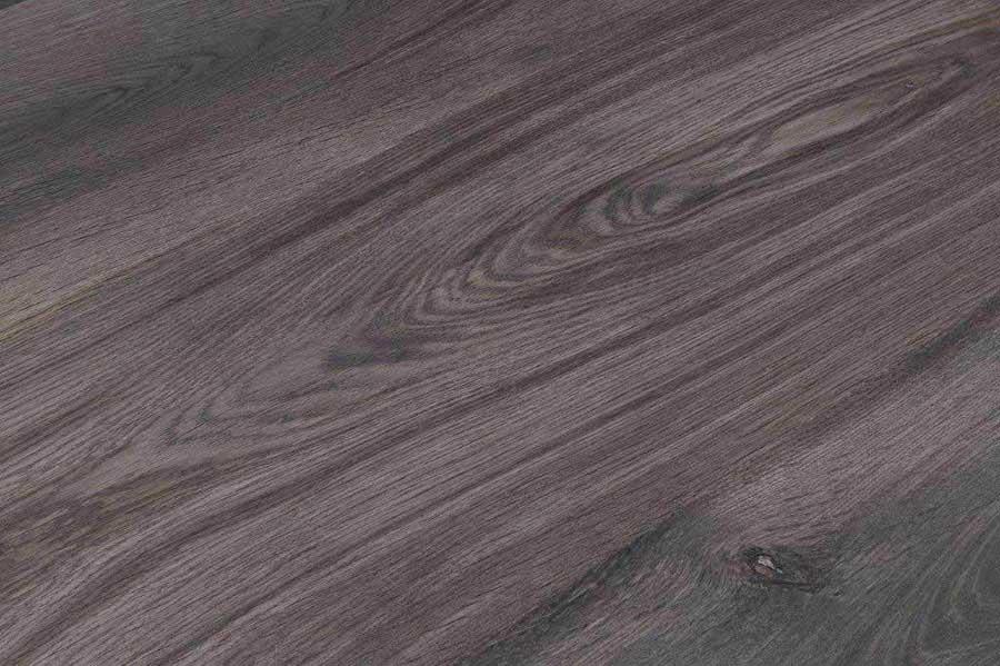 Tranciato in legno Olmo Sylver di Profili Crocco 1