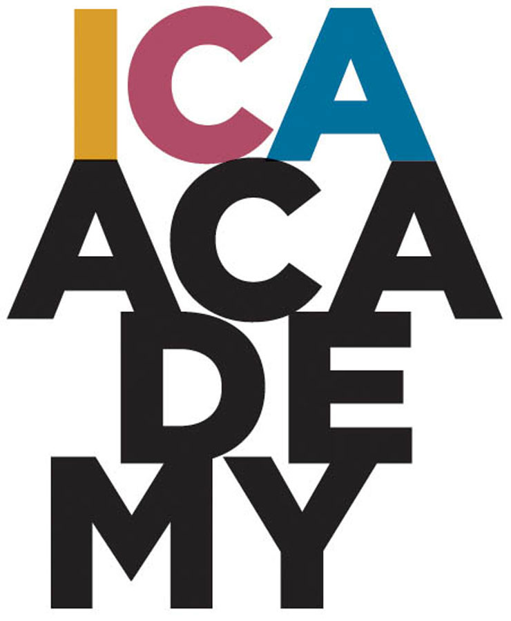 ICA Academy: The training school of Group Ica