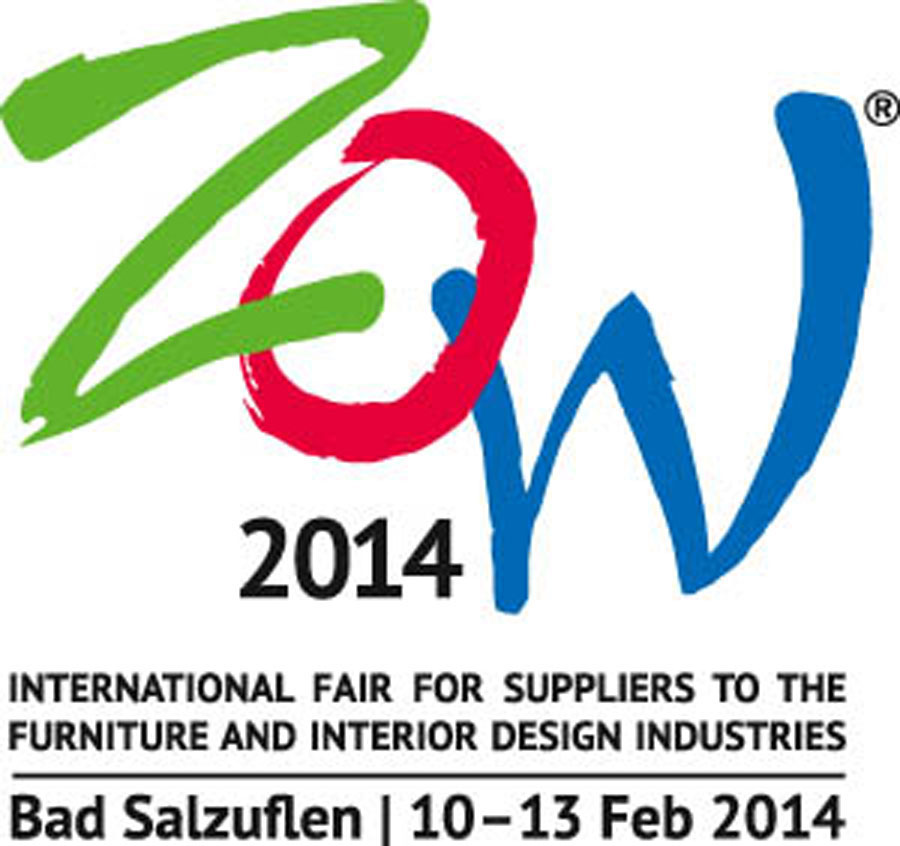 At ZOW BAD SALZUFLEN 2014