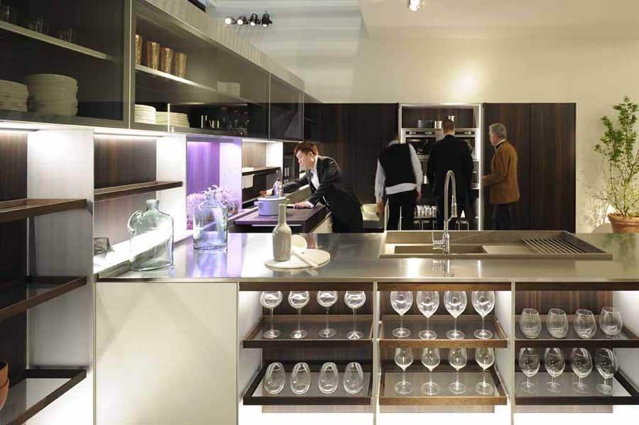Salone del Mobile.Milano 2016: vetrina dell'innovazione 1