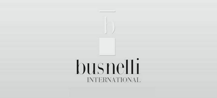 Busnelli International: Tranciati precomposti multilaminari 0