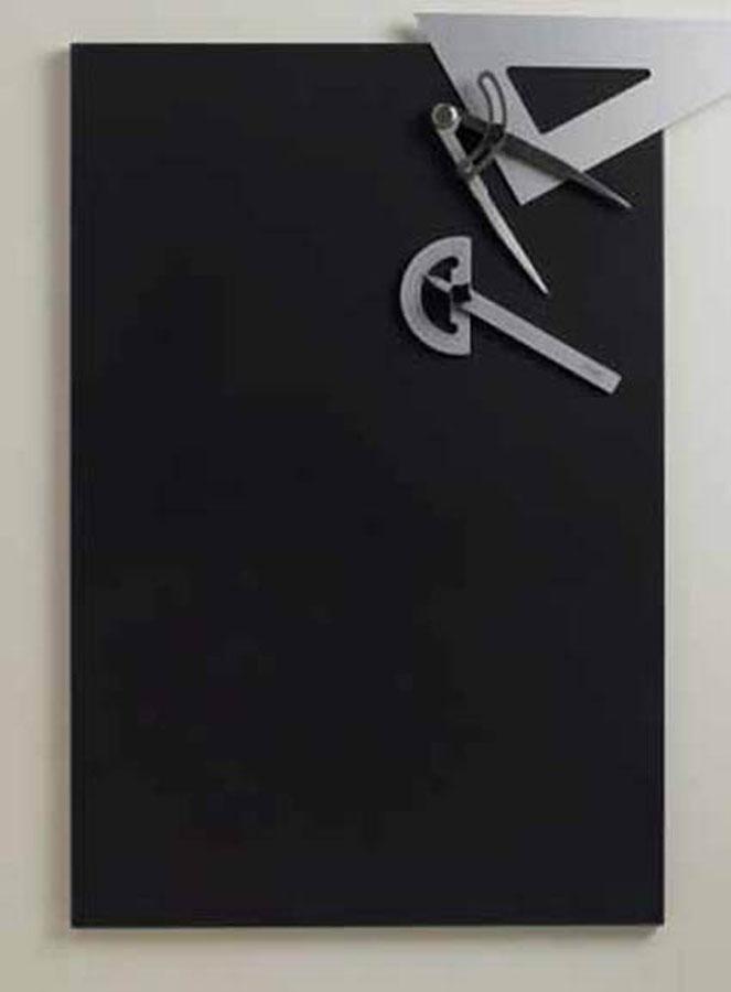 DuPont™ Corian® crea nuovi colori grigi 1