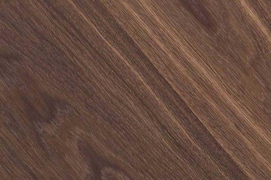 Tranciato in legno Olmo Sylver di Profili Crocco 2