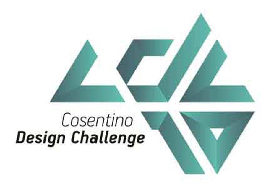 Il concorso internazionale Cosentino Design Challenge festeggia la sua 10ª edizione