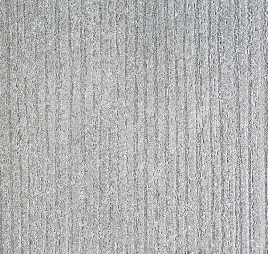 Impronte di Fantoni 2