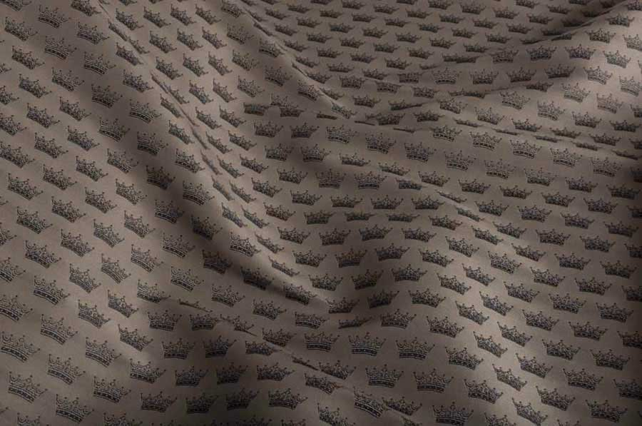 DecoRCollection di Decobel: tessili di lusso  3