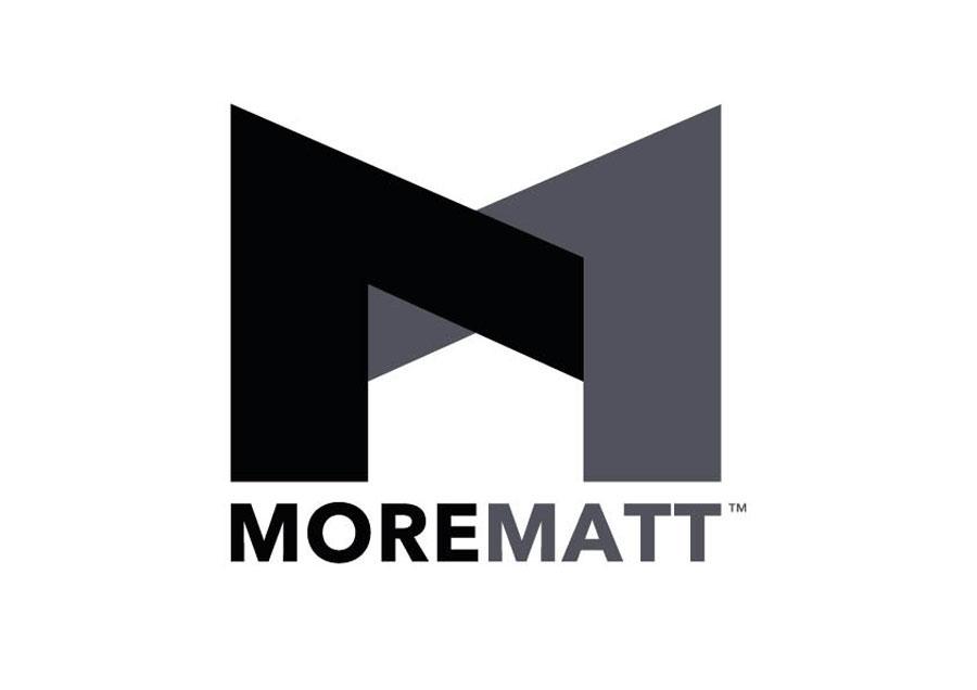 Morematt e Morewood di Puricelli 0