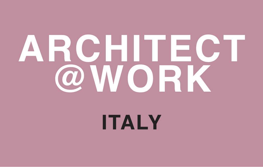 ARCHITECT@WORK Milano: l'innovazione in mostra  0