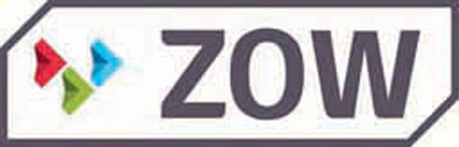 ZOW 2016 Bad Salzuflen: un format rinnovato 1