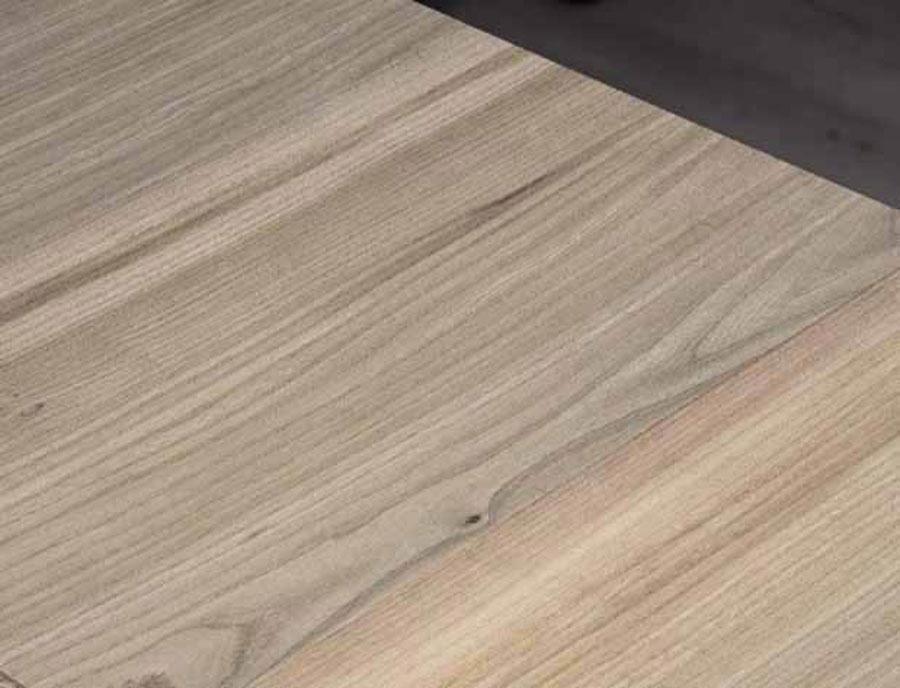 Tranciato in legno Olmo Sylver di Profili Crocco 0