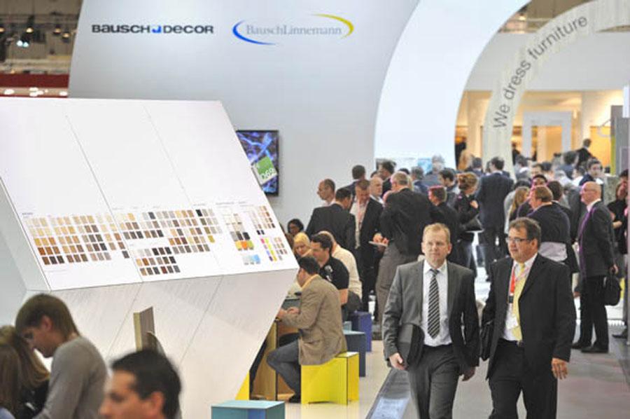 Interzum Colonia: vetrina internazionale di novità e innovazione 2