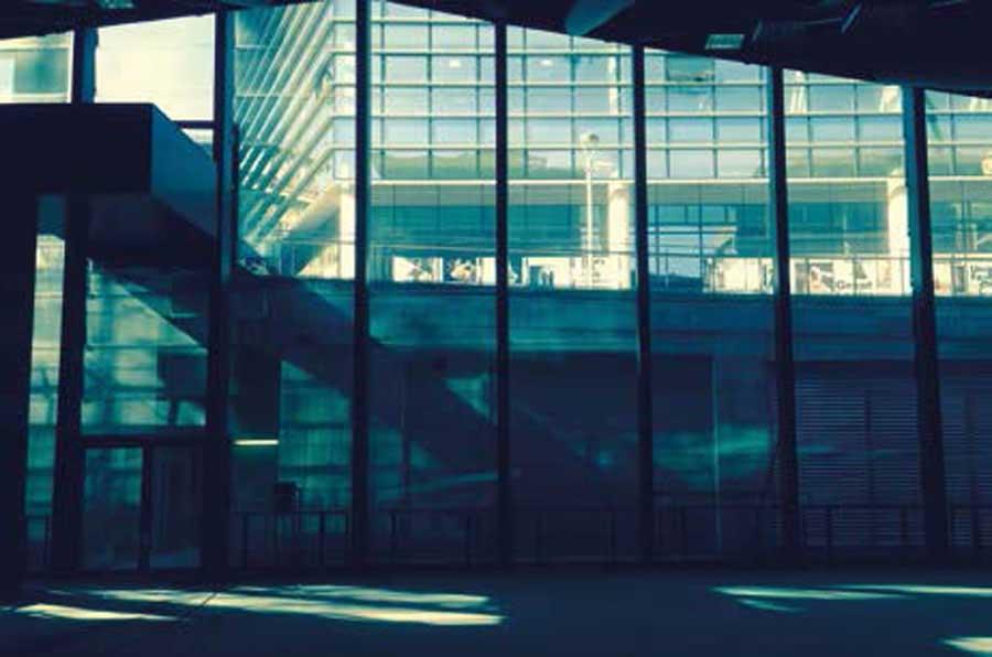Space&interiors: un nuovo evento connesso con il Salone del Mobile di Milano