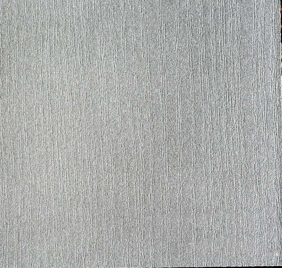 Impronte di Fantoni 0