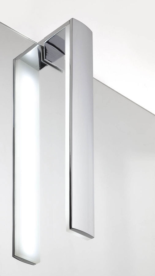 DOMUS Line illuminazione per mobili 2