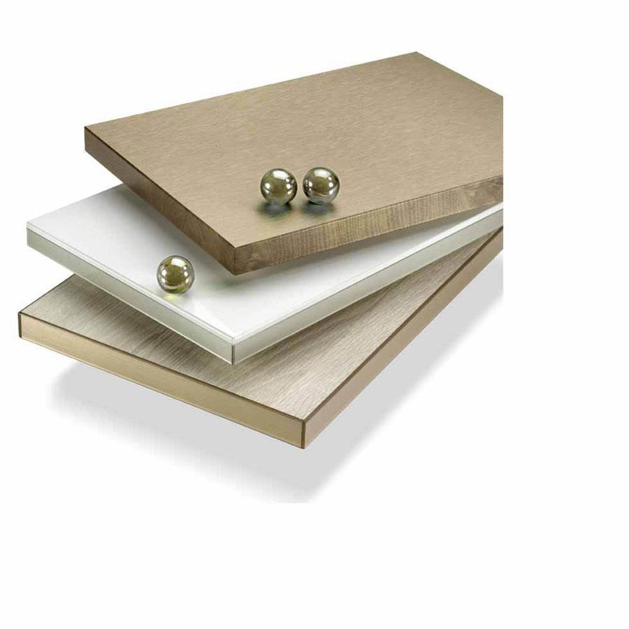 Ostermann:  il bordo per mobili come elemento di caratterizzazione 2
