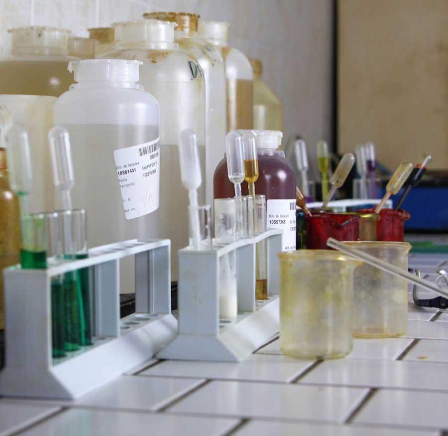 THERMOFRESH DI PELMA: poliuretani espansi con innovative caratteristiche prestazionali 0