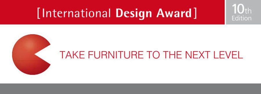 Rehau and Hettich International Design Award 2015