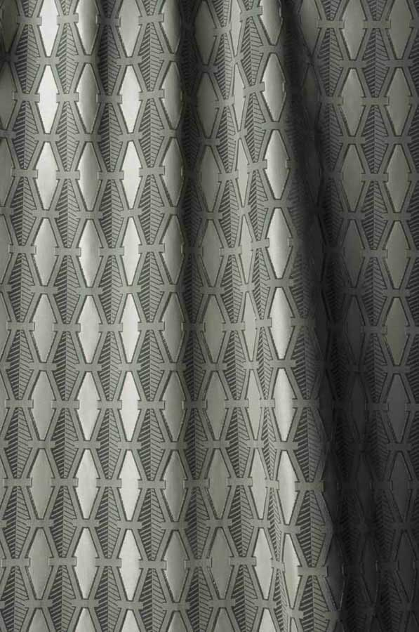 DecoRCollection di Decobel: tessili di lusso  0