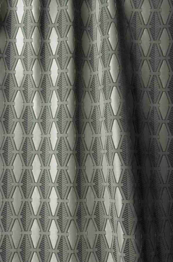 DecoRCollection de Decobel: textiles de luxe 0