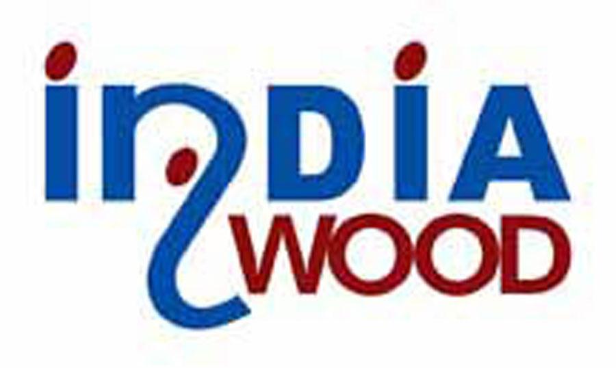 IndiaWood: tecnologie per la lavorazione del legno e dei componenti per l'industria del mobile 1