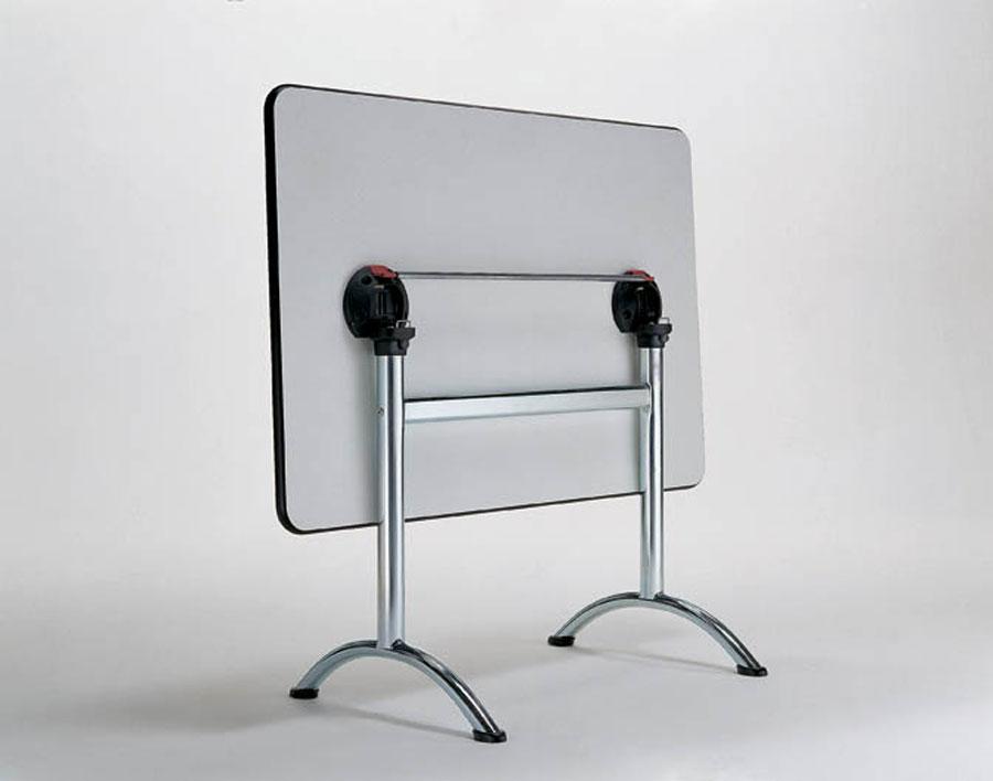 Le nuove basi tavolo di Corbetta Salvatore