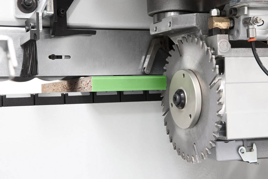 Biesse Group a Xylexpo: l'innovazione tecnologica per la lavorazione del legno  1