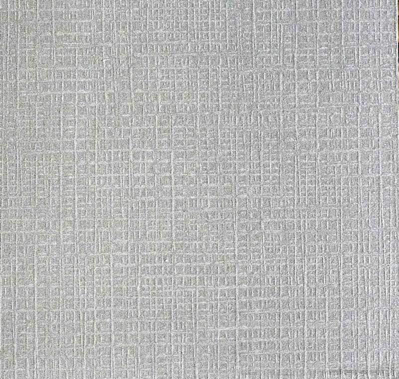 Impronte di Fantoni 1