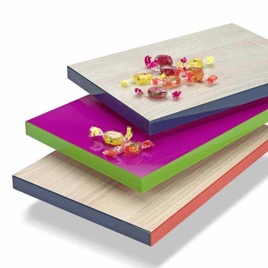 Ostermann:  il bordo per mobili come elemento di caratterizzazione 3