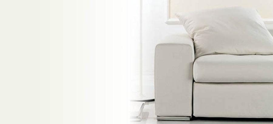 Alfatex: printed fabrics for furnishing quality