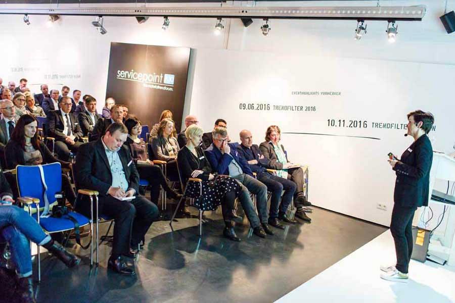 Schattdecor lancia la campagna Decor Selection 2016