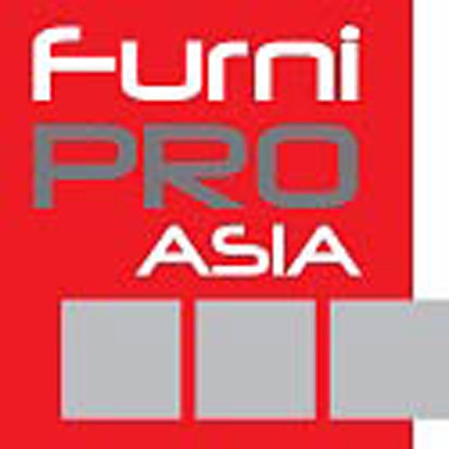furniPRO Asia 0