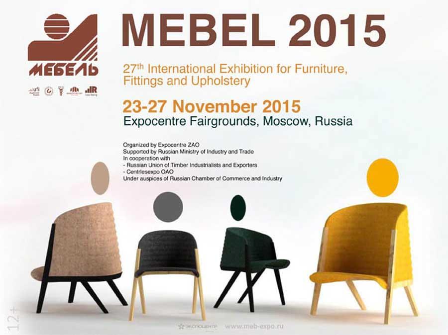 Mebel 2015