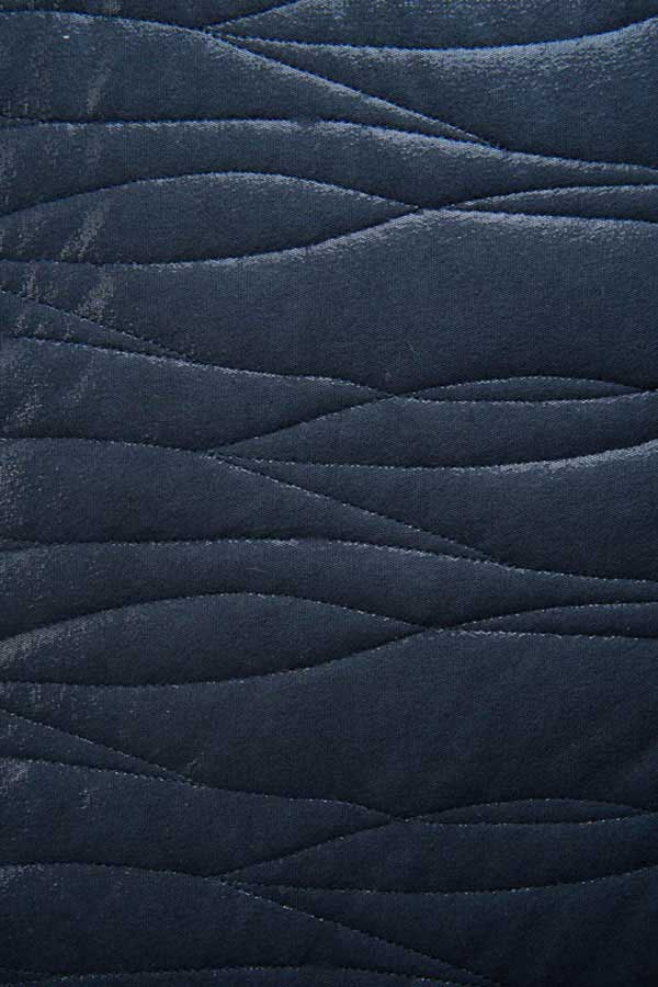 Acqua Collection by Alcantara 4