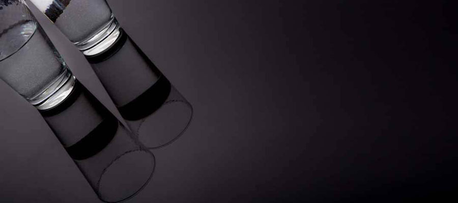 Superfici ultracompatte lucide Dekton® XGloss del Gruppo Cosentino  3