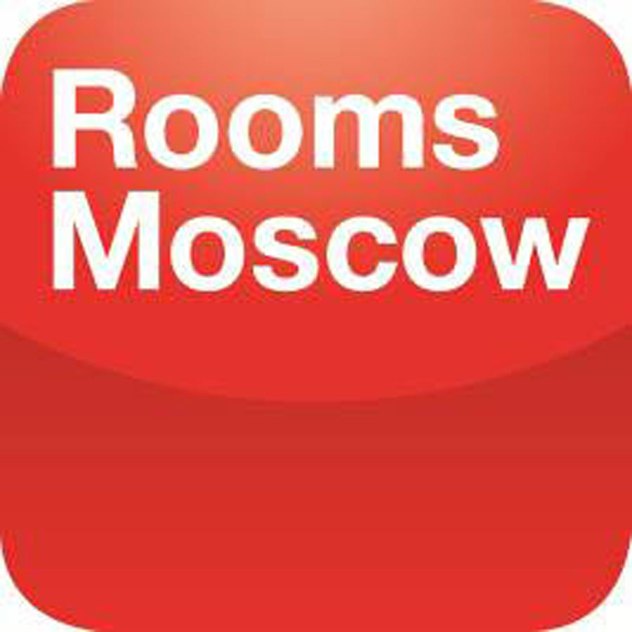 Rooms Moscow / MIFs