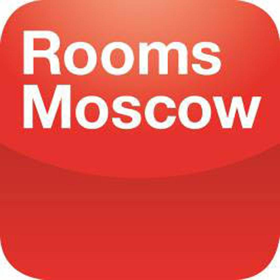 Zimmer Moskau / MIF
