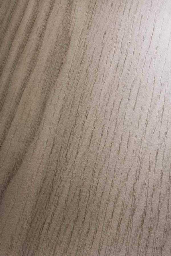 Impronte di Fantoni: la collezione di finiture per laminati CPL e nobilitati 1