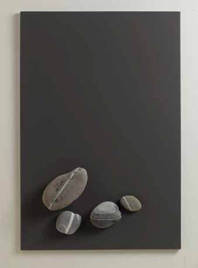 DuPont™ Corian® crea nuovi colori grigi 0