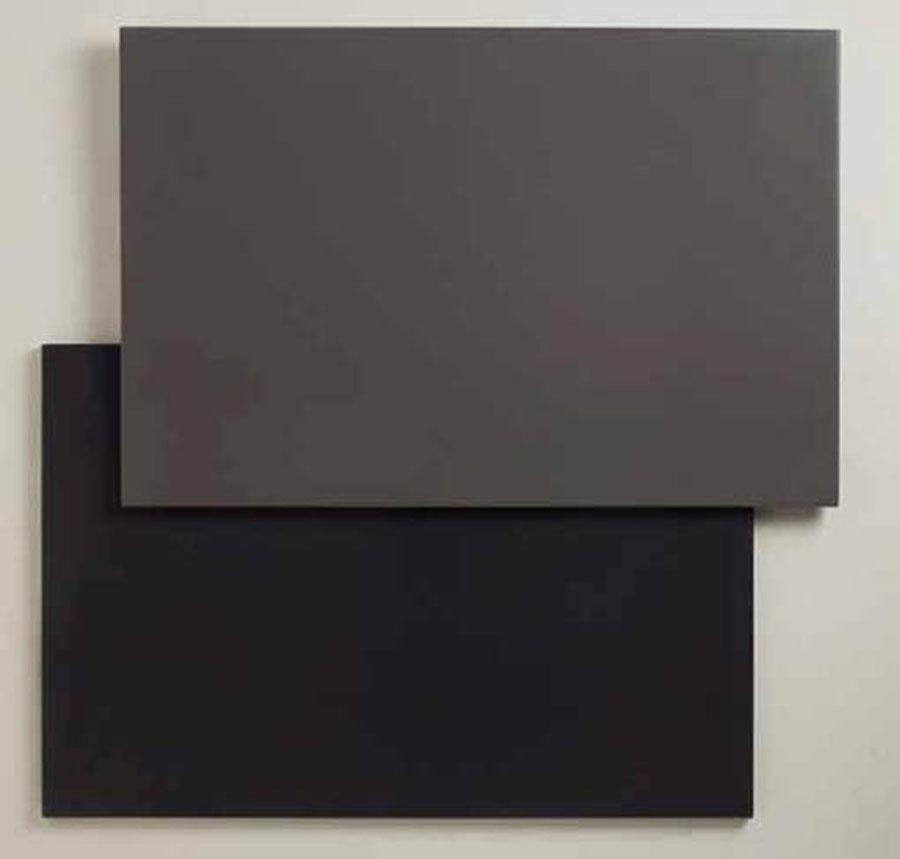 DuPont™ Corian® crea nuovi colori grigi 2